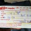 タイからミャンマーへの陸路での行き方!