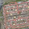 【シティーズ:スカイライン PS4】プレイ日記#9 人口40000人を突破!やっと産業区の道路改修が完了