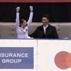 【動画】紀平梨花が世界最高得点で優勝!オンドレイ・ネペラ杯2018のフィギュアスケート女子FS