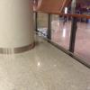 【空港泊】世界各都市で空港泊した旅人による空港泊ランキング!(後編)