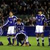 【シドニー世代】レジェンド引退…2000年シドニー五輪、日本代表プレイバック!