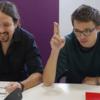 Podemosの将来を決める選挙:結果、イグレシアス側の勝利