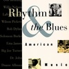 Rhythm & the Blues : A Life in American Music