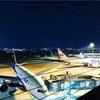 【JGC修行】1ヶ月でクアラルンプール2往復+沖縄往復飛んできたよ