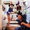 new story 第一弾!石垣島!