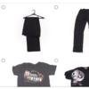 【ライフハック】サマリーポケットで衣替えした衣類と布団をしまうのは安くておすすめ