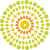 【Radial Array and Instances】Blenderで簡単に円形状に配置できる無料アドオン紹介