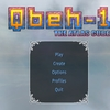 Qbeh-1 The Atlas Cube 紹介&ワールド1のシークレット!