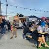 【パース】毎週月曜日に開催中!Inglewood  Night Marketに行って来ました