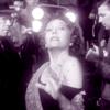 最恐おばさんが踊る映画『サンセット大通り』レビュー ネタバレなし