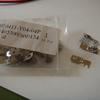 3Dプリンターで単三電池ホルダーを作ってみた