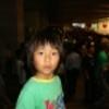 プロレスリング・ノア「GREAT VOYAGE '09 in OSAKA ~Mitsuharu Misawa,always in our hearts~」