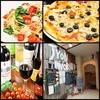 【オススメ5店】練馬・板橋・成増・江古田(東京)にあるピザが人気のお店