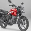 2021年式 Honda CB150 Verza(ベルザ)5つのポイント
