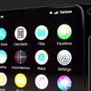 【動画あり】横スライドでフロントカメラが出現!iPhone XSlideのコンセプトデザインと「iPhone 11」のレンダリング画像