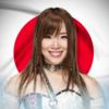 歴史に残るWWE初の本格的女子シングルトーナメント戦「メイ・ヤング・クラシック」は日本代表カイリ・セインが優勝!宝城カイリのカリスマ性に目をつけたWWEはさすがです。あと「スターダム」小川社長も偉い!