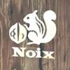 Noix ウォールナットクッキー ノワ 大丸東京 正直レビュー