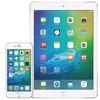 Apple、現行モデルのiPhone、iPadのモデル構成と価格を変更