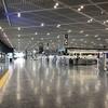 コロナ中のアメリカ入国について。入国審査、空港の様子など「レポート」