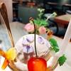 【名古屋】フォトジェニックが止まらない♡話題のビストロカフェ「THE FLOWER TABLE」に行ってみた