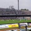メキシコリーグ2019年前期 第3節 UNAM 0-1 U.A.N.L