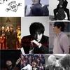 *:..。o○☆ASKA ソロ30th anniversary ☆○o。..:*