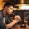 本当にタバコ辞めたいですか?