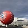 アリアンツ・アレーナでバイエルン・ミュンヘンの試合を観戦するときの交通手段と気を付けること