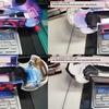 最近使用した「定番ボディ」の重量を計測!  ~マクラーレン12C、アウディR8、R33 GT-R(2種)、GRスープラ~