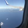 初心者陸マイラー お盆にマイルで沖縄家族旅行に行ってきました!①
