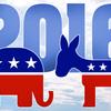 アメリカ大統領選挙、再集計の結果は?