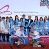 【スーパー緊張】偉い方々だらけ!Social Business Day in Thailand !