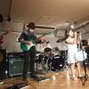 アイドル×バンドでライブを目指せ!~港区アイドル体験応援プロジェクト~始動!