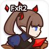 オフラインでもできるおすすめゲームアプリ7-ファンタジー×ランナー-