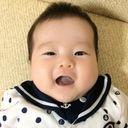 まりこの育児(?)日記