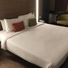 バンコクのホテル紹介:Ambassador Hotel Bangkok