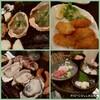 浜焼き太郎のお食事会とホームセンターで柚子の苗木を買いました(^_^)ノ