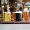 【アクセスしやすい】コロラドのクラフトビール醸造所ランキング。デンバーダウンタウン[おすすめ-ビールメモ]