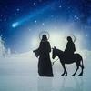 The first noel★ノエルを歌ってみよう~クリスマスソング~