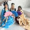 笑顔応援隊 i🌸zoom参加者三千人を超えて夢に一歩近づく🌟〜琵琶湖を笑いの聖地に🌱プロジェクト実現に✊🌷