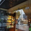 【デュッセルドルフ×WIFI×カフェ】おすすめはTENTEN COFFEE(テンテン コーヒー)