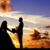 夫婦で、将来のお金のことについて話し合うべき重要性とコツ