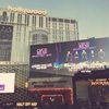 Backstreet Boys Larger Than Life Las Vegas Residency