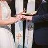 結婚式場でのアルバイトのメリット・デメリット【体験談・感想有り】
