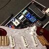 【バンド活動】ライブで持ち込む機材と演奏時間のバランスを考えよう!