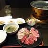 【渋谷焼肉】ホルモン・炭火焼肉「渋谷徳ちゃん」の焼肉ランチが超美味しかった!【評価感想】