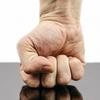 憎しみの感情はあっても良い!肯定することで解消する。