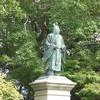 【滋賀の旅7】井伊家の象徴はやっぱり直弼?