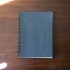 理系な僕の「メモ帳の選び方」