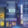 【煉獄劇場】第38話 苗穂の答え合わせ、狸小路Ex4告知、その他連絡事項諸々